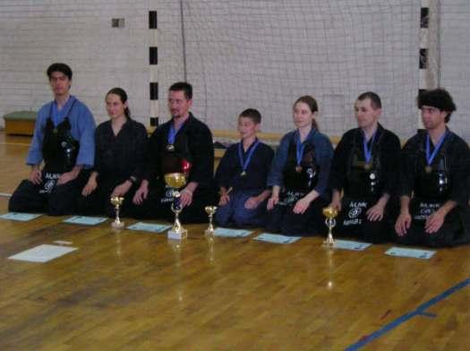 2005sakura kupa