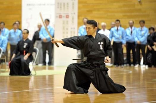 50th-Iai-Taikai2015-1.jpg