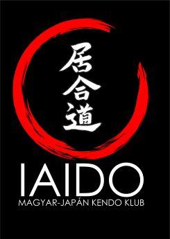 iaido_33