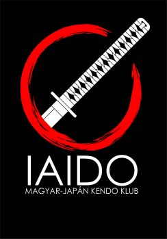 POLO_IAIDO_12_P
